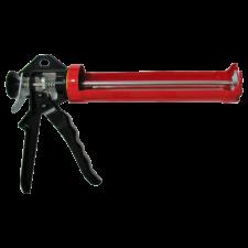 pistolet-zv010-b