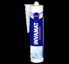 invamat-cleanroom-bez-fona